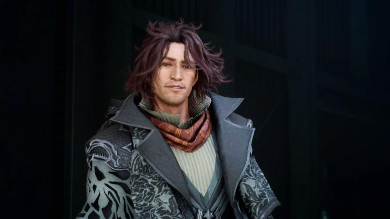 Последняя порция скачиваемого контента для Final Fantasy XV выйдет в марте