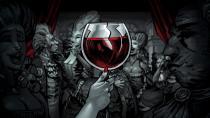 Darkest Dungeon получит сиквел