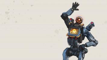Respawn выпустила патч для Apex Legends, улучшающий стабильность игры