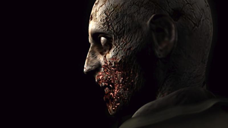Оригинальные саундтреки Resident Evil и Resident Evi 2 выйдут на виниле в 2019