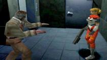 Вышло обновление 1.03 для Resident Evil 2