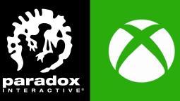 Paradox запустила платформу для модов на PC и XBOX One