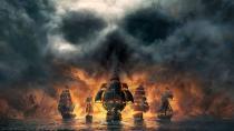 Еще не вышедшая игра Ubisoft Skull and Bones получит телевизионный сериал