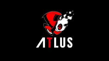 Atlus проводит любопытный опрос среди американских фанатов