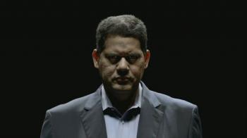 Реджи уходит… Баузер станет президентом американского отделения Nintendo (Обновлено)