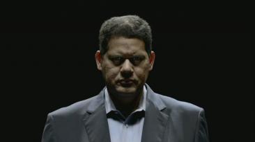 Реджи уходит... Баузер станет президентом американского отделения Nintendo (Обновлено)