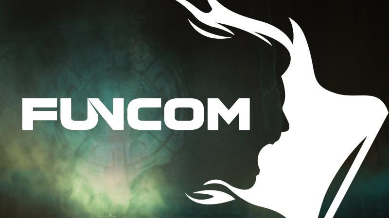"""Funcom получила права на игровую адаптацию """"Дюны"""""""