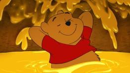 Blizzard банит китайских игроков в Overwatch из-за милого плюшевого медвежонка, который любит мед