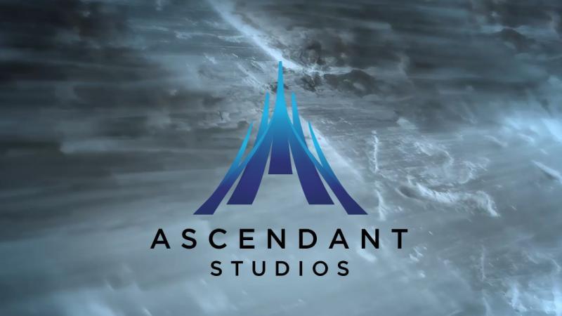 Креативный директор Dead Space и Call of Duty: Modern Warfare 3 открыл независимую студию