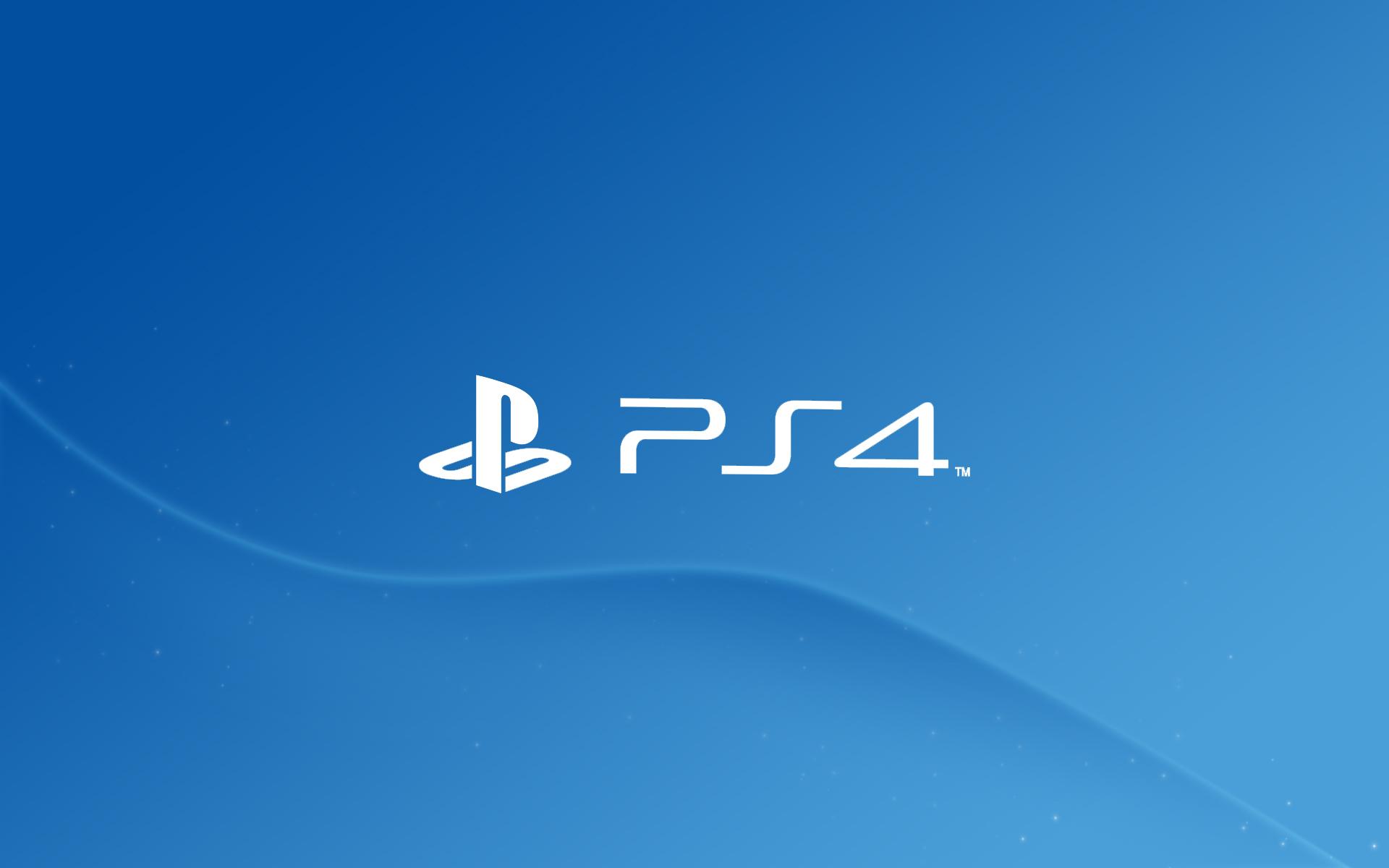 Sony позволила запускать игры PlayStation 4 наiOS