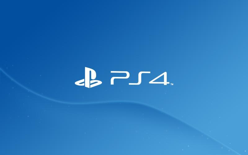 Функция Playstation Remote Play теперь доступна на iOS устройствах