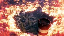 Трейлер королевской битвы для Battlefield V утек в сеть