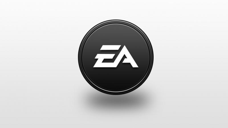 Electronic Arts не будет проводить пресс-конференцию на E3 в этом году
