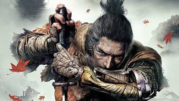 Activision не будет рассылать ревью-копии Sekiro: Shadow Die Twice до релиза