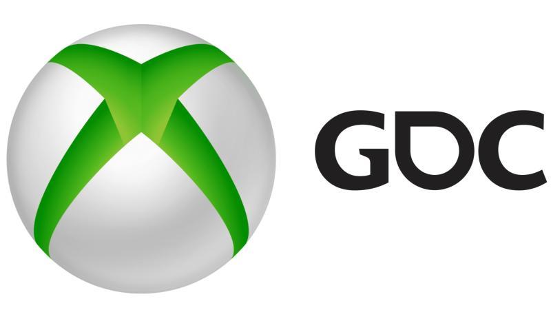 Microsoft раскрыла список инди-проектов, которые будут доступны на стенде XBOX на GDC 2019