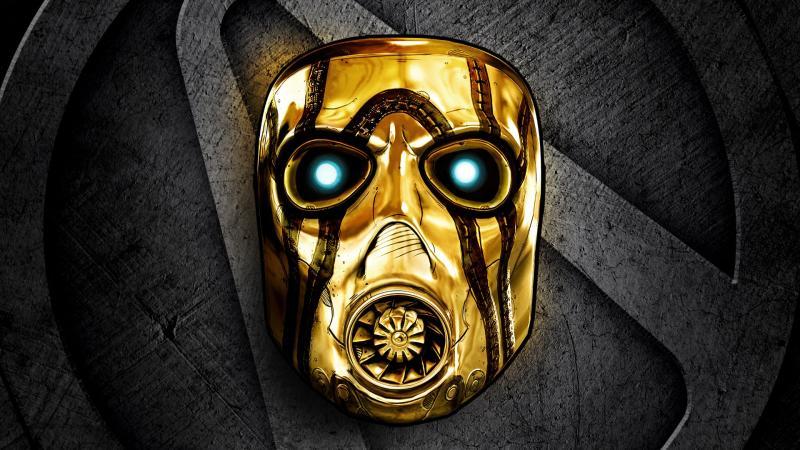 Gearbox намекает на скорый анонс Borderlands 3