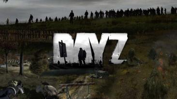 Финальная версия DayZ выйдет на XBOX One в конце марта