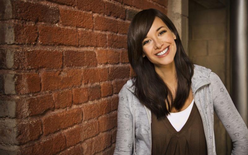 Создательница Assassin's Creed стала вице-президентом Google