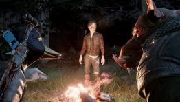 Mutant Year Zero: Road to Eden, вероятно, выйдет на Switch