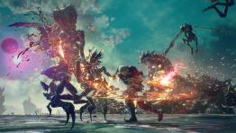 """""""Кровавый дворец"""" для Devil May Cry 5 выйдет 1 апреля (Обновлено)"""