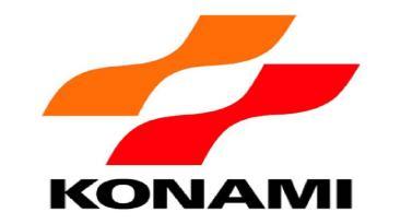 Konami анонсировала сразу три ретро коллекции