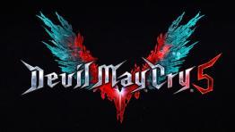 Во всем мире продано два миллиона копий Devil May Cry 5
