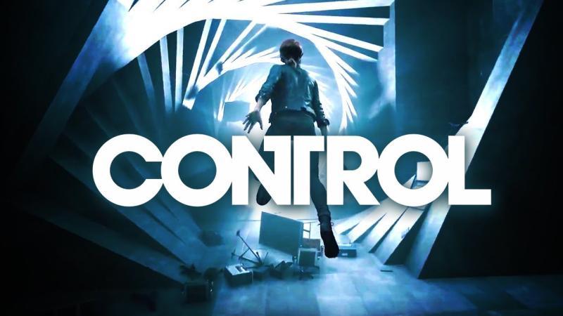 Remedy объявила точную дату выхода Control
