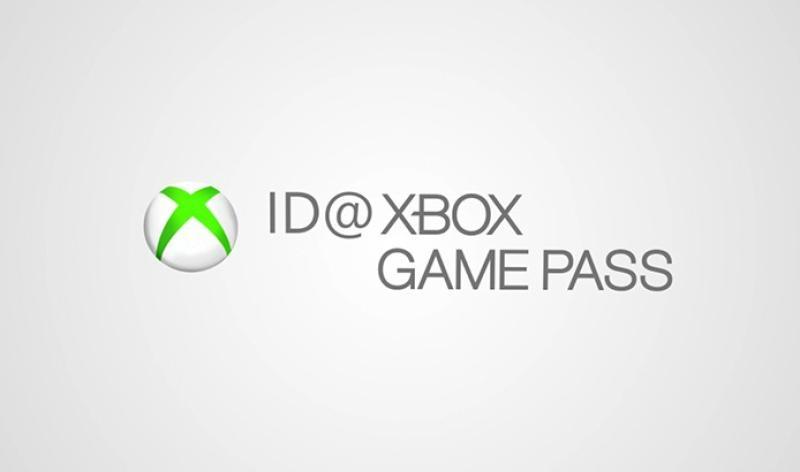 Microsoft анонсировала новую видео программу ID@XBOX Game Pass