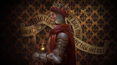 Kingdom Come: Deliverance получит Королевское издание