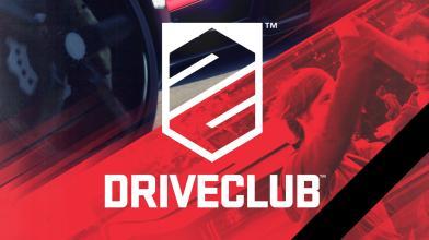До отключения серверов Driveclub остался год