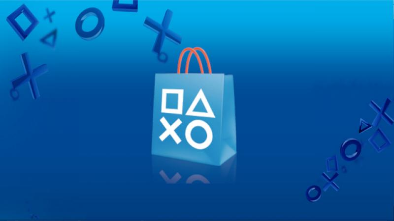 A refund will appear on PSN.