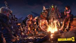 Gearbox рассказала, что будет включать сезонный абонемент для Borderlands 3