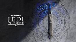 Анонс Star Wars: Jedi Fallen Order произойдет в эти выходные