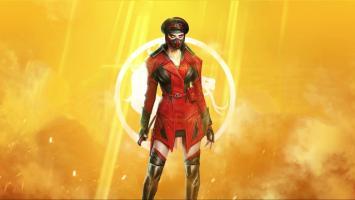Warner Bros. убрала Mortal Kombat 11 из цифровых площадок в Украине