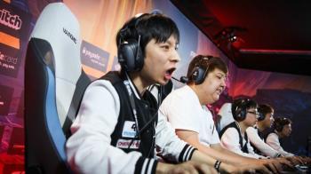 В Китае введены новые нормы и запреты, касающиеся видеоигр