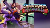 Shakedown: Hawaii выйдет в мае