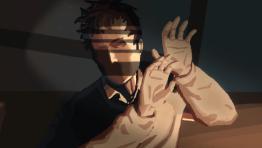 """Разработчики Vampire: The Masquerade - Bloodlines 2 рассказали о """"Слабокровных"""""""