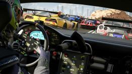 В начале мая стартует российский чемпионат по Forza Motorsport 7