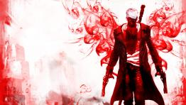 "Capcom: ""Сиквел Devil may Cry возможен, но только от Ninja Theory"""