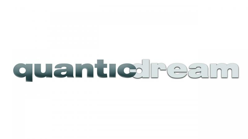 Названы даты релиза игр от Quantic Dream в Epic Games Store
