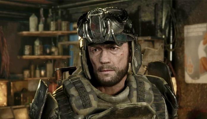 4A Games анонсировала два сюжетных дополнения для Metro Exodus
