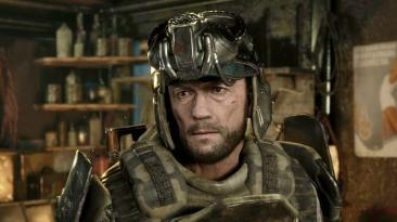 4A Games анонсировала два сюжетных дополнения для Metro: Exodus