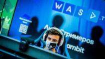 WASD.TV запустила тест партнерской программы