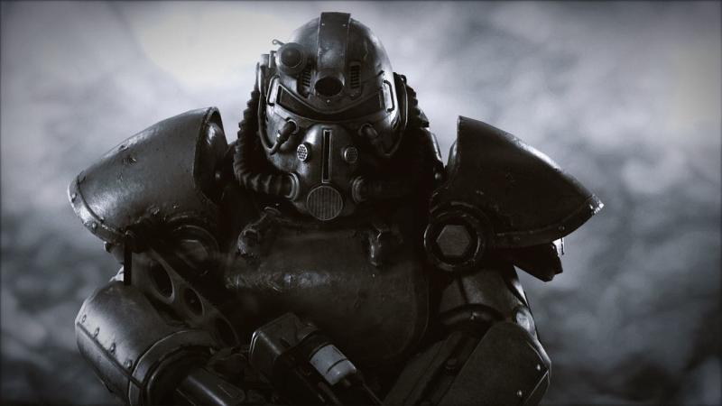Bethesda уверяет, что ремонтные наборы не ломают механику Fallout 76