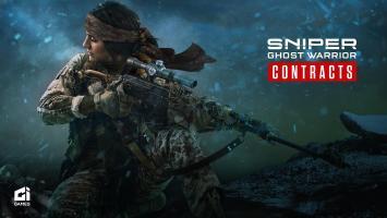 Снайпер бесчинствует в Сибири в трейлере Sniper: Ghost Warrior Contracts