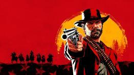 Глава Take-Two не видит проблем в переносе Red Dead Redemption 2 на PC