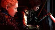 Wolfenstein: Youngblood будет включать микротранзакции