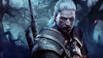 CD Projekt не стала выпускать The Witcher 3.5 ради наживы