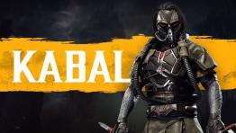 Mortal Kombat 11 патч-ноут, выпущенный в преддверии DLС, screamer brutality Кабала (без цензуры)