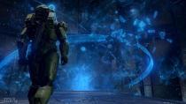 Подробности о Halo Infinite, мы узнаем на E3 2020